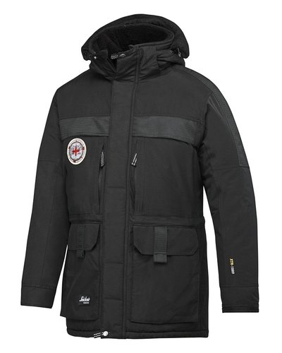 Snickers Workwear Arctic Winter Parka 1889 XTR