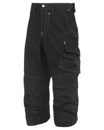 Snickers Workwear 3913 Rip-stop Pirate Broek