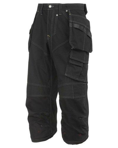 Snickers Workwear 3923 Rip-stop Pirate Broek met holsterzakken