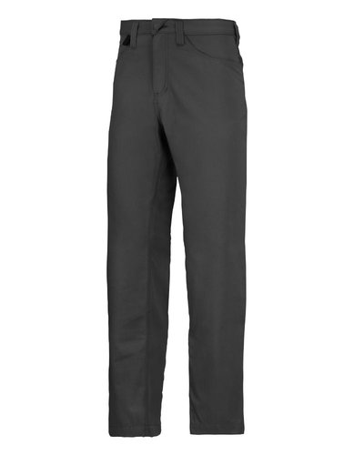 Snickers Workwear 6400 Service Chino Broek