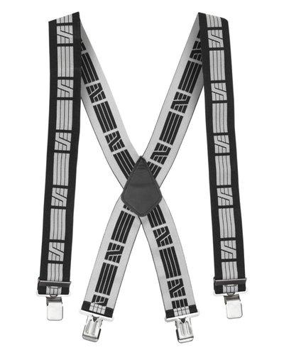 Snickers Workwear 9050 Elastische Bretels