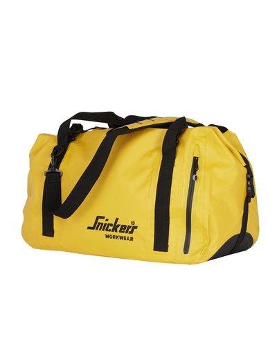 Snickers Workwear Waterproof Snickers Duffel Bag model 9609 (waterdicht)