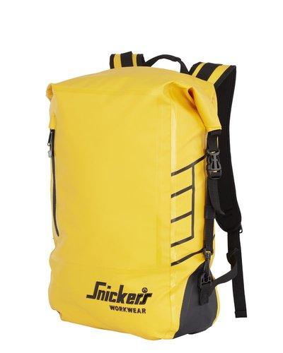 Snickers Workwear 9610 Waterproof Backpack