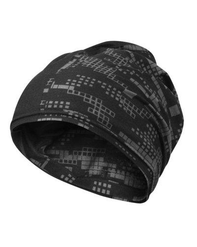 Snickers Workwear Snickers Multifunctionele Headwear 9088