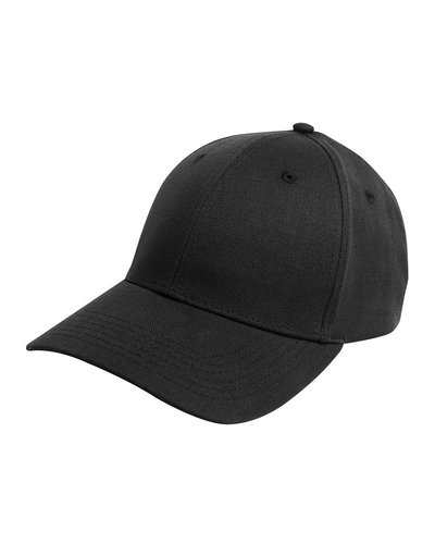 Snickers Workwear Canvas Cap Snickers 9074