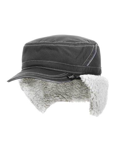 Snickers Workwear Winter Cap 9099