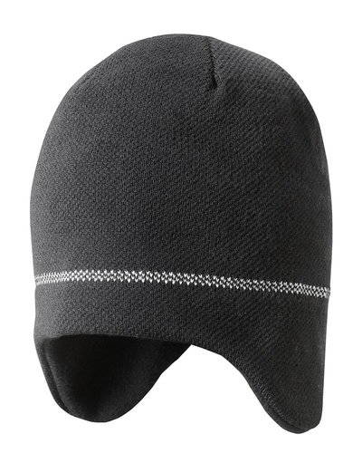 Snickers Workwear 9060 Windstopper Beanie