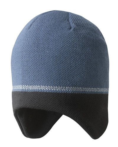 Snickers Workwear Windstopper Beanie 9060