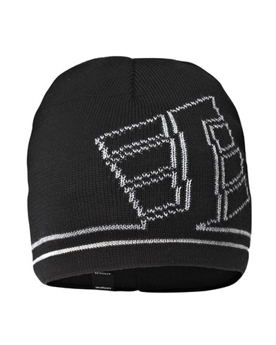Snickers Workwear 2-layer WINDSTOPPER Beanie 9093