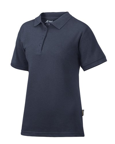 Snickers Workwear Dames Polo Shirt Snickers model 2702