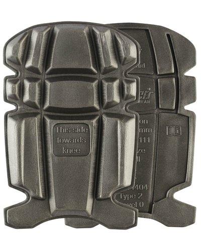 Snickers Workwear 9111 Service Kniebeschermers