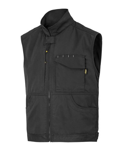 Snickers Workwear 4373 Service Vest