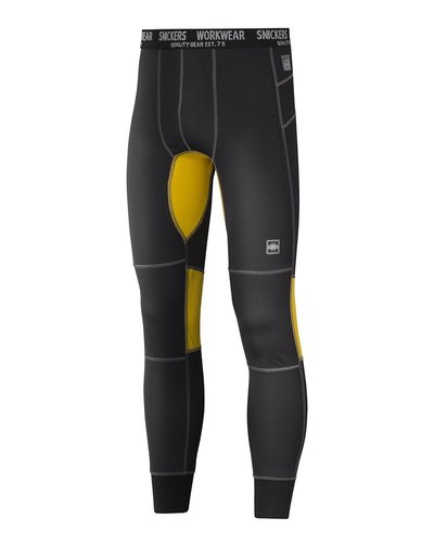 Snickers Workwear 9423 37.5™ Long Johns
