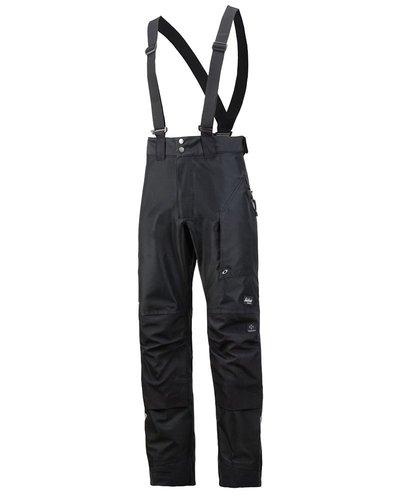 Snickers Workwear 3888 XTR GORE-TEX Shield Broek
