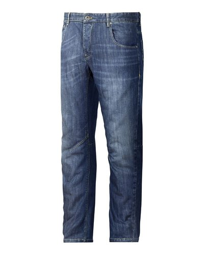 Snickers Workwear 3455 Denim Jeans