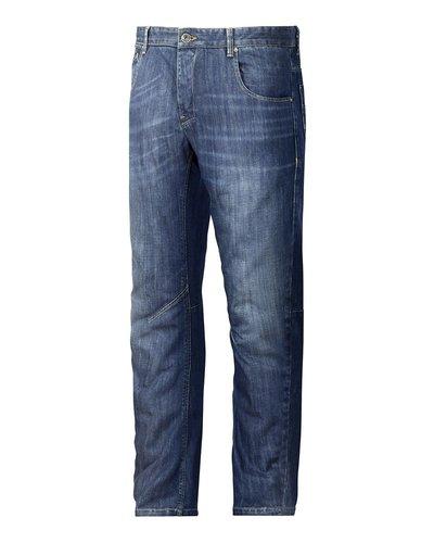Snickers Workwear Denim Jeans model 3455 van Snickers