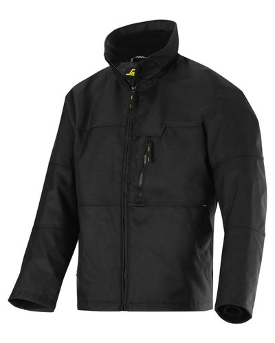 Snickers Workwear 1118 Poly Canvas Winter Jack