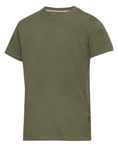 Snickers Workwear Classic T-shirt model 2502