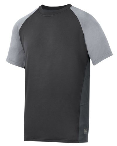 Snickers Workwear 2509 A.V.S. Advanced T-shirt