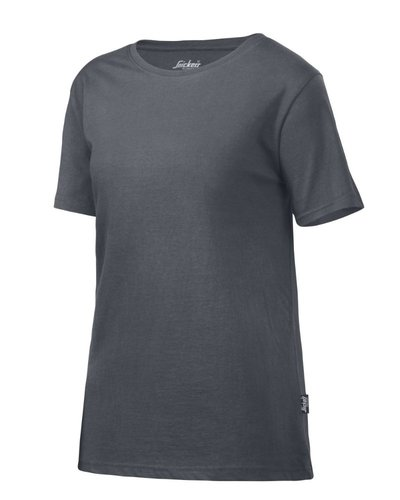 Snickers Workwear Dames T-shirt model 2516