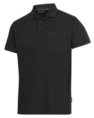 Snickers Workwear Polo Shirt van Snickers model 2708