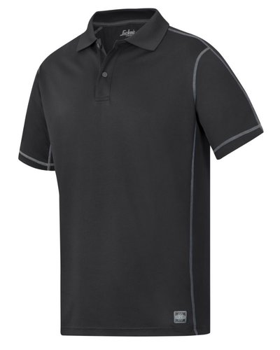 Snickers Workwear 2711 A.V.S. Poloshirt