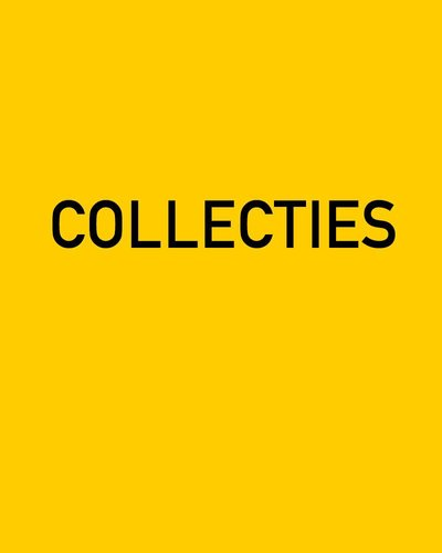 COLLECTIES