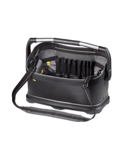 Snickers Workwear 9822 Flexi Tool Bag