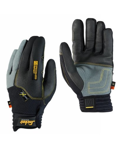 Snickers Workwear 9595 Specialized Impact Glove