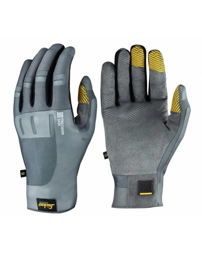 Snickers Workwear 9571 Precision Skin Gloves