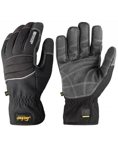 Snickers Workwear 9583 Gevoerde Handschoenen