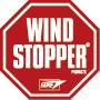 Windstopper logo