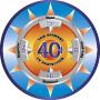 UV Protectie logo