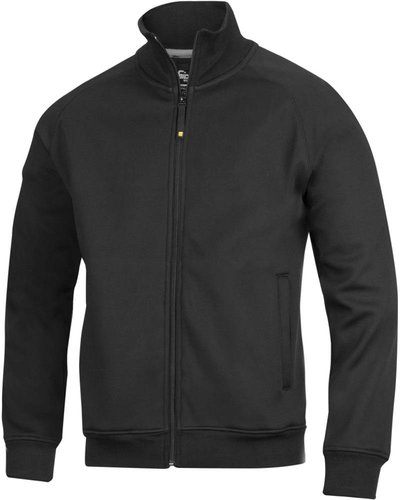 Snickers Workwear Profile jacket 2821
