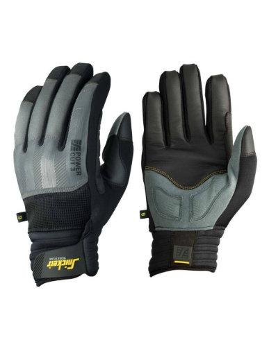 Mechanical Risk Gloves