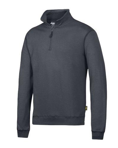 Snickers Workwear 2818 ½ Zip Sweatshirt