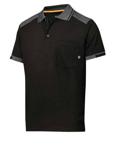 Snickers Workwear 2701 AllroundWork, 37.5® Verstevigd Polo Shirt