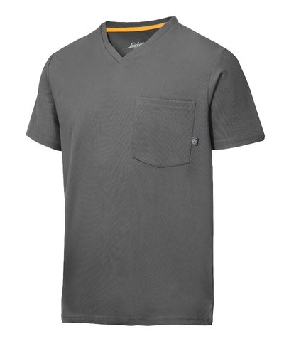 Snickers Workwear 2524 AllroundWork 37.5® Technologie T-shirt
