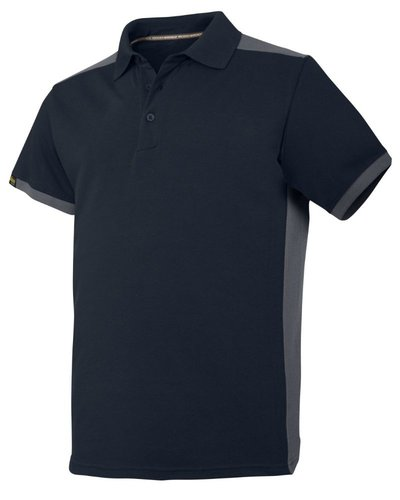 Snickers Workwear 2715 AllroundWork, Polo Shirt