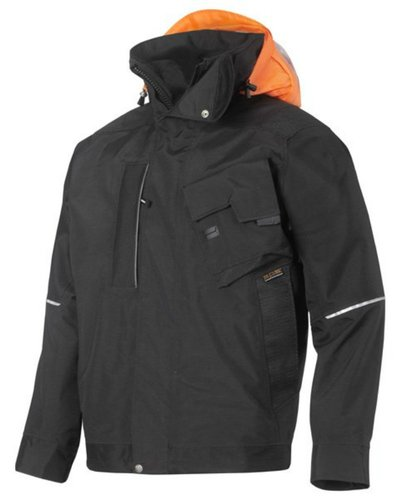 Snickers Workwear 1198 XTR A.P.S. Waterproof Winter Jack