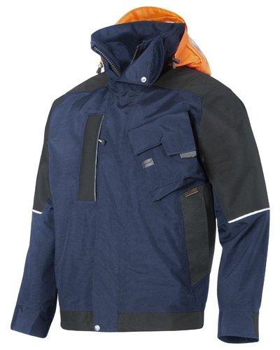Snickers Workwear 1198 XTR A.P.S. Waterproof Winter Jack