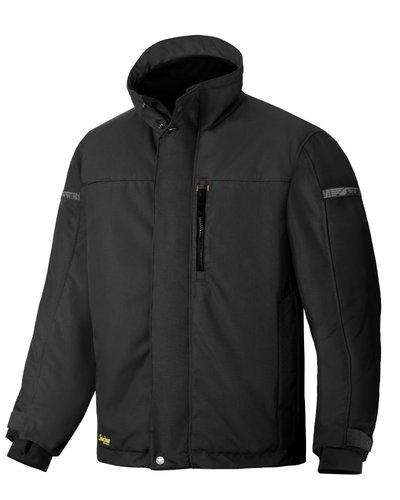 Snickers Workwear 1100 AllroundWork, 37.5® Isolerend Jack
