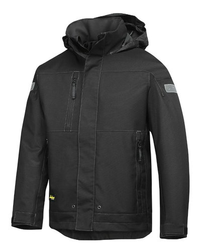 Snickers Workwear 1178 Waterproof Winter Jack