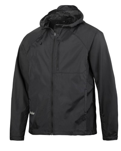 Snickers Workwear 1900 LiteWork, Windbreaker Jas