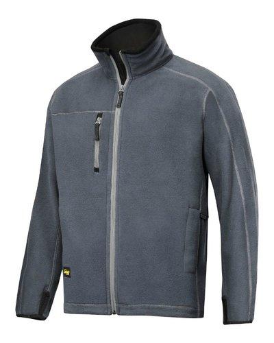Snickers Workwear 8012 A.I.S Fleece Jack