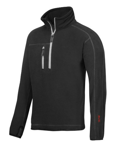 Snickers Workwear 8013 A.I.S 1/2 Zip Pullover