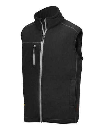 Snickers Workwear 8014 A.I.S. Fleece Vest