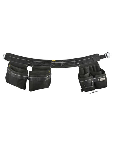 Snickers Workwear 9782 Service Toolbelt