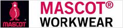 Bestel uw Mascot werkkleding bij deze officiële Mascot workwear webshop die rechtstreeks levert in Nederland.