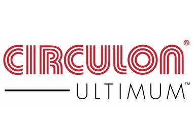 Circulon Ultimum